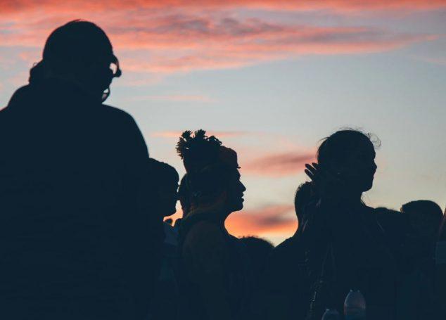 Масова култура и духовна нищета